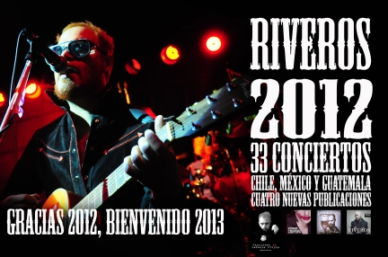Riveros 2012
