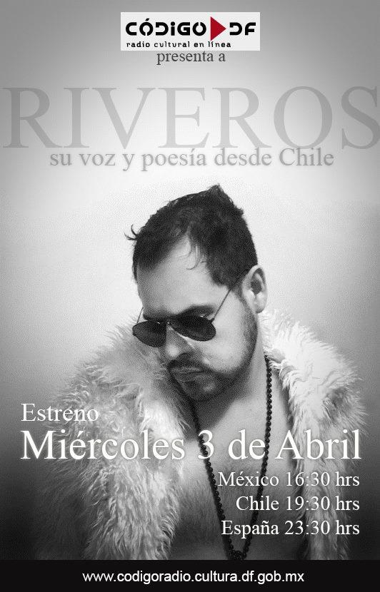 riveros_codigo_radio