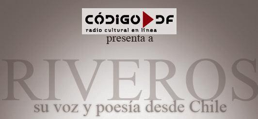 riveros_codigo