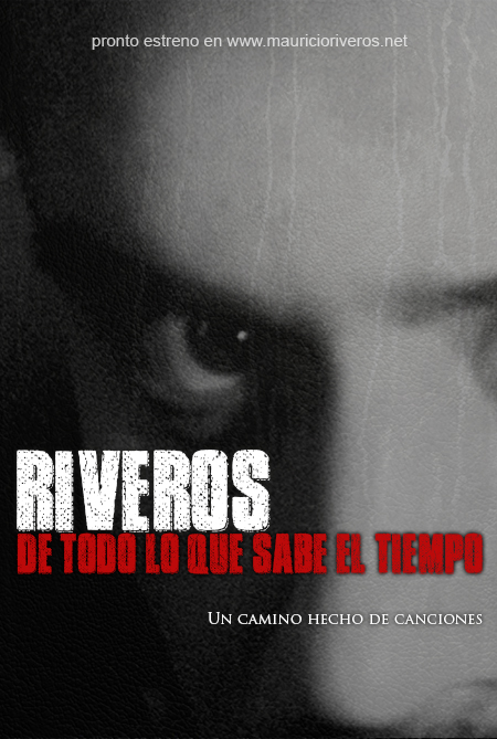 Riveros documental