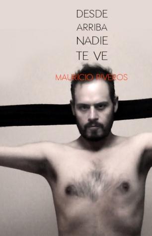 portada_Riveros_2013