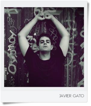 Javier Gato