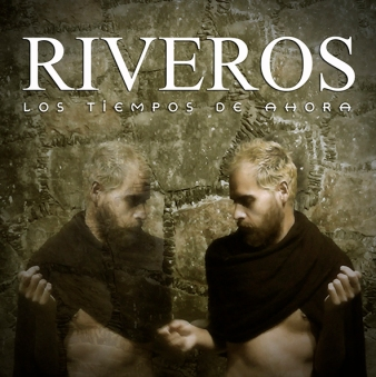 RiverosLTDA_CDcover