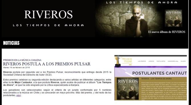 Riveros_Premios_Pulsar