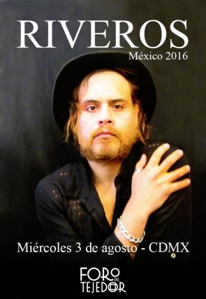 MEXICO2016