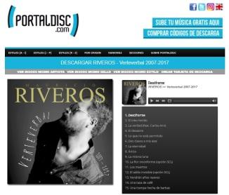 portaldisc.jpg